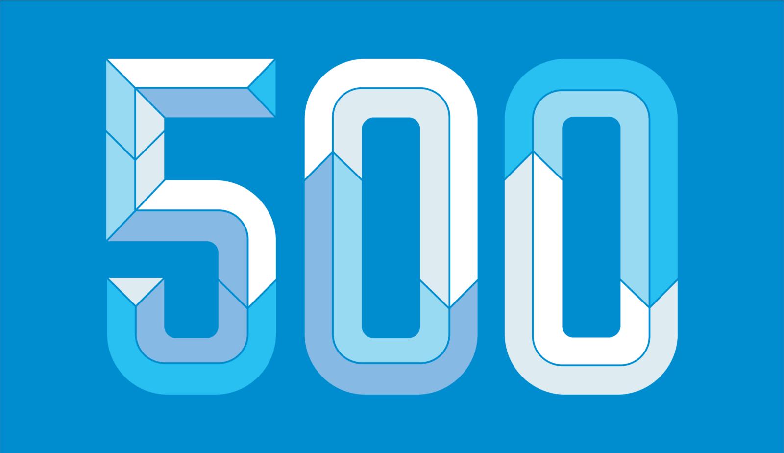 Cosa è la lista Fortune 500