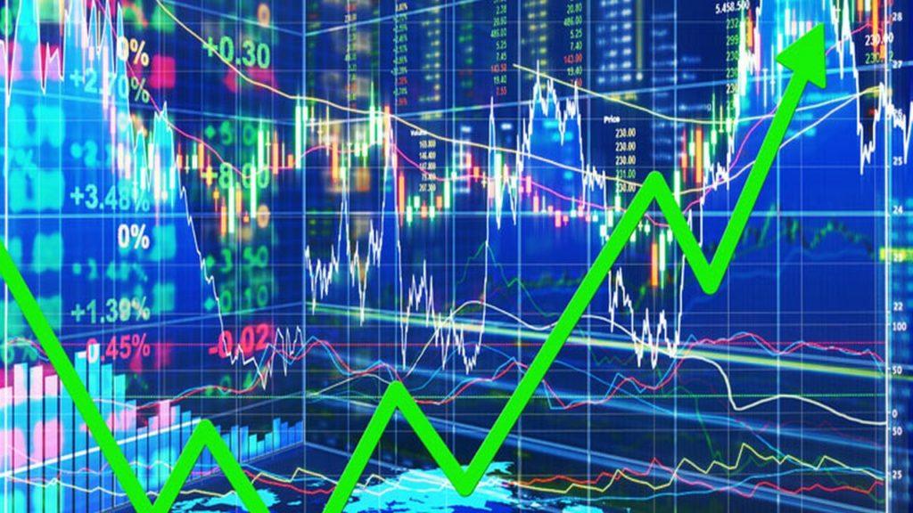 Cosa sono le azioni (common stock)