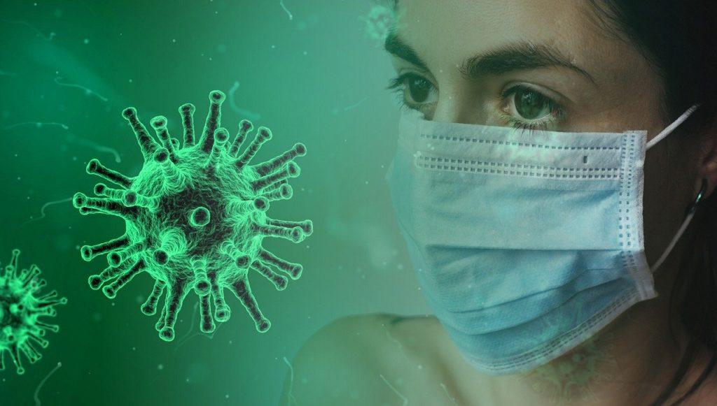 Le aziende che hanno tratto vantaggio dal Corona Virus