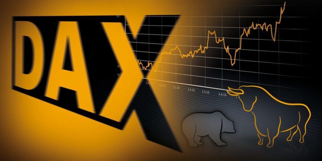 Indice DAX30, come investire