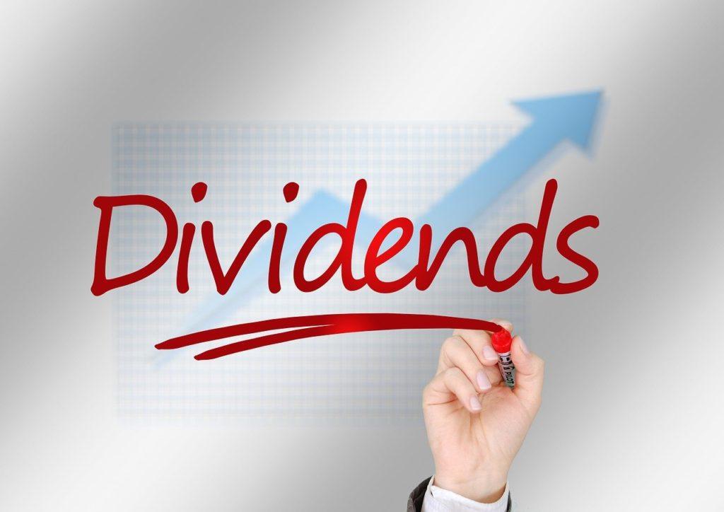 Guida ai dividendi, come guadagnare nel lungo periodo