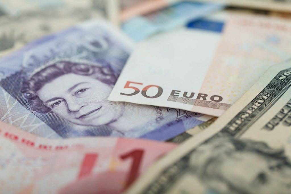 Come fare soldi con il Trading Forex