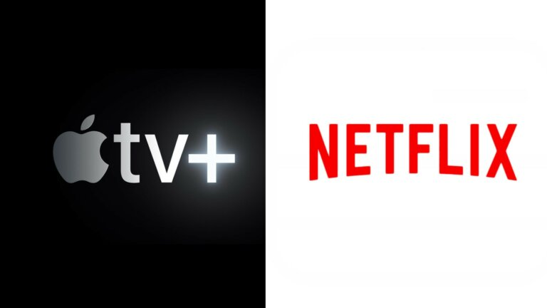 Apple vs. Netflix, su cosa investire?