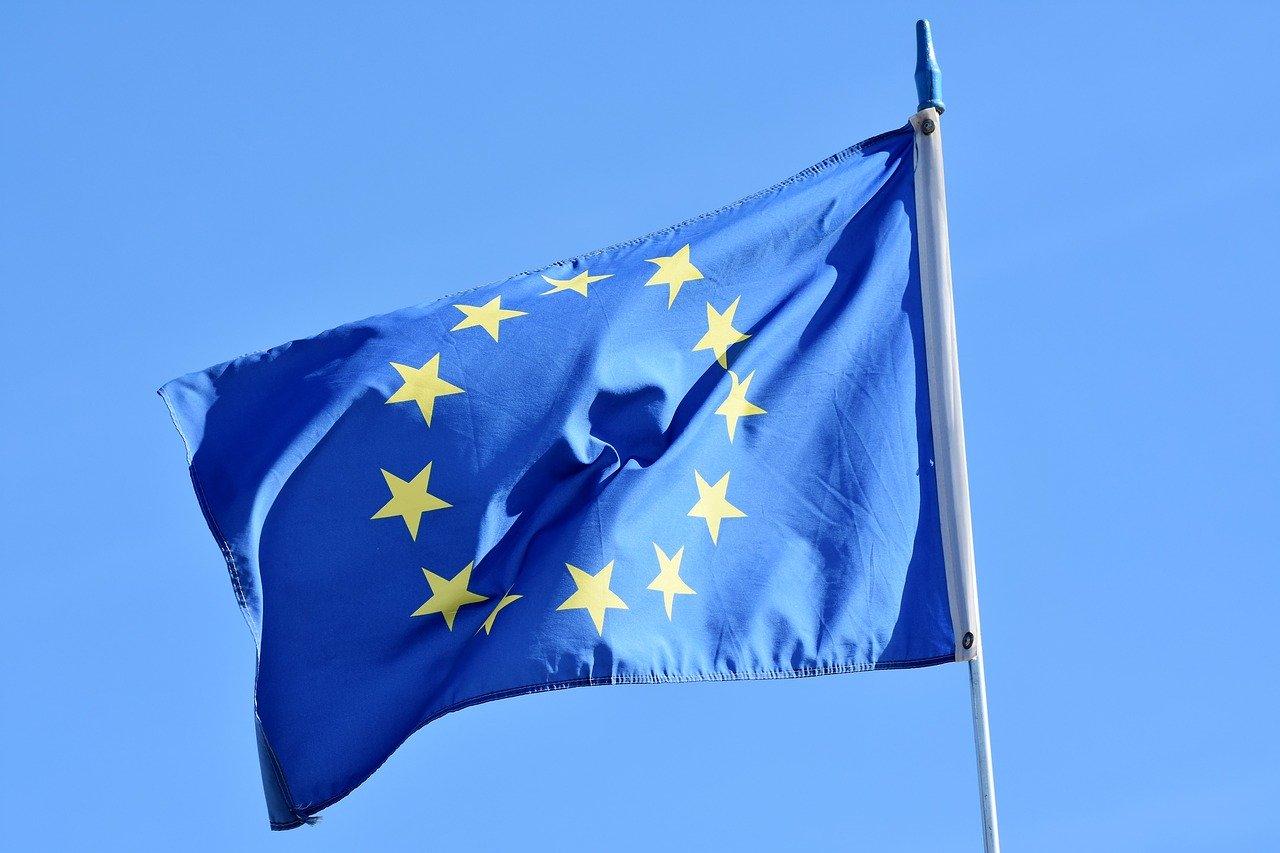 Cosa è l'Euro Stoxx 50