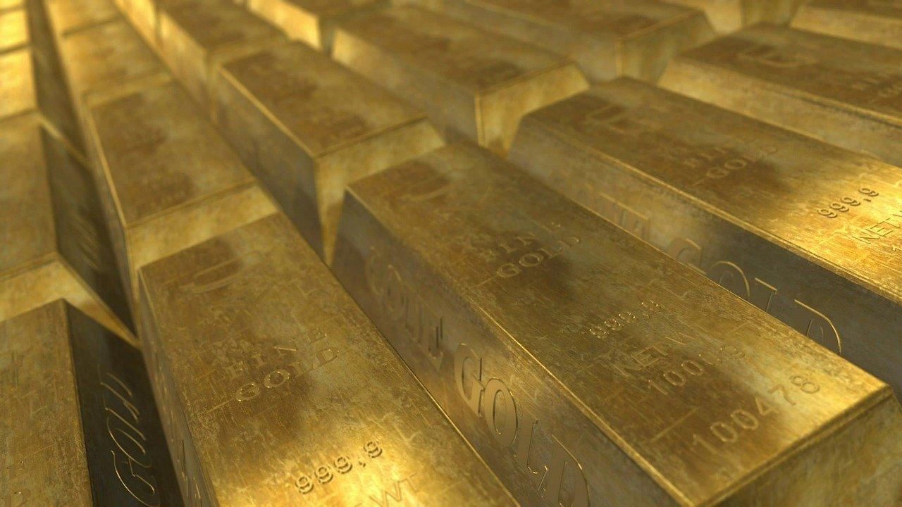 Investire sull'oro, come iniziare