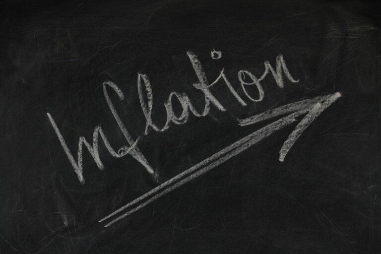 Cosa è l'inflazione?