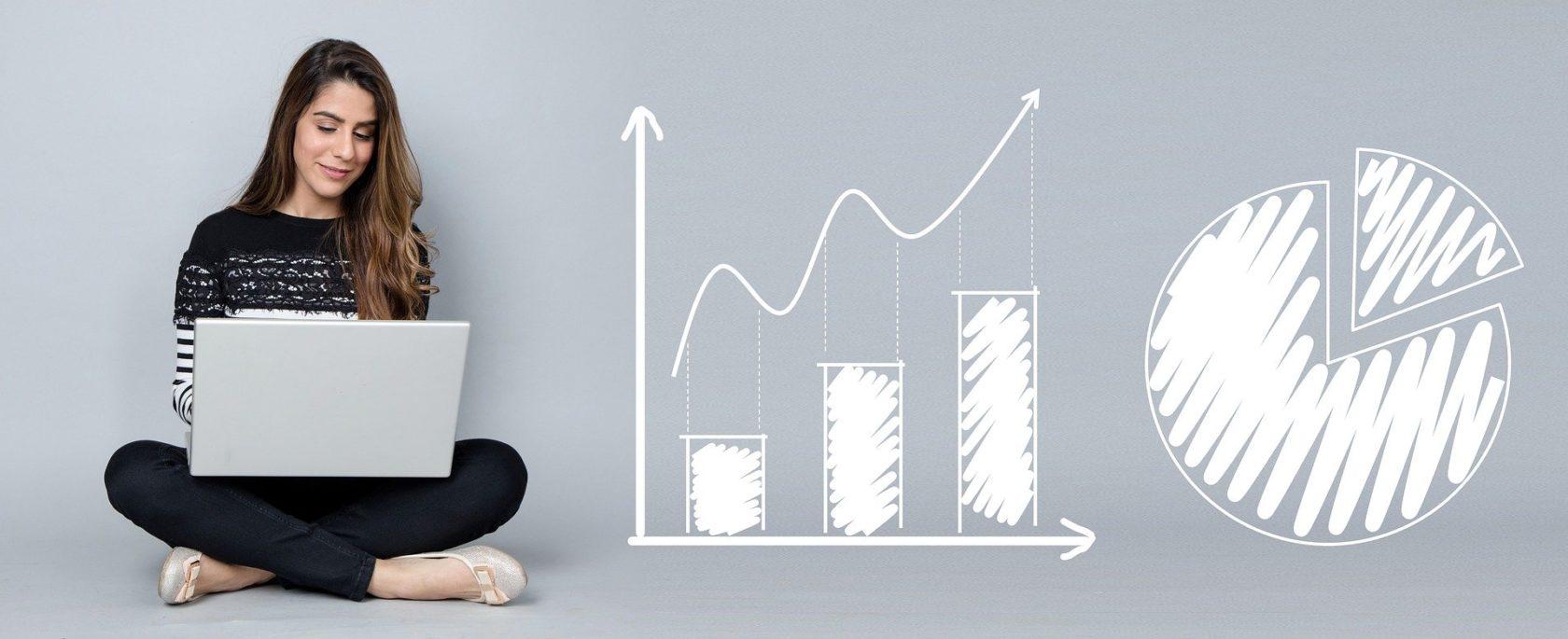 Come iniziare a investire?
