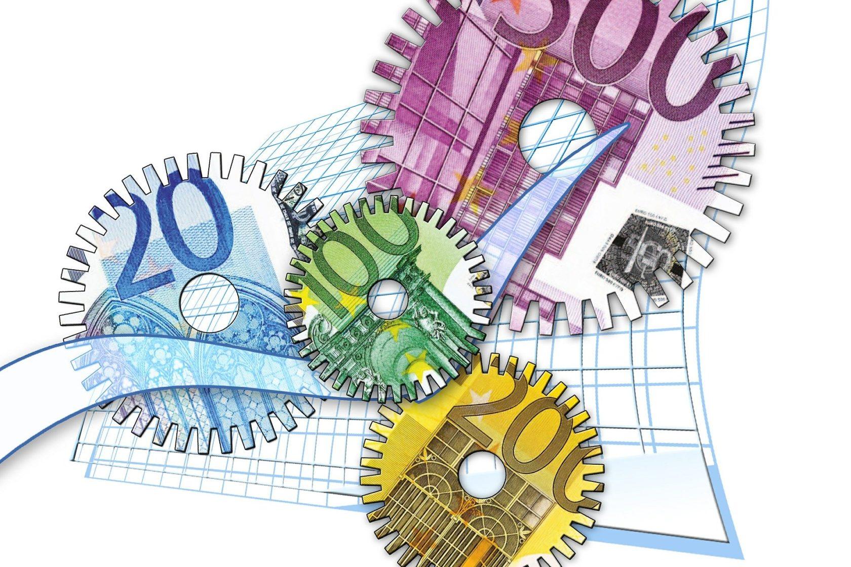 Le recessioni sono inevitabili?