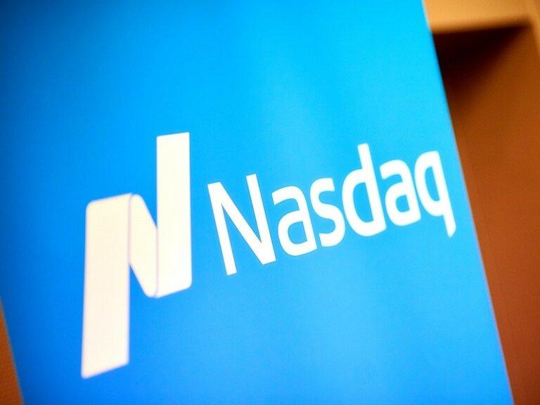 Cosa è il NASDAQ Composite