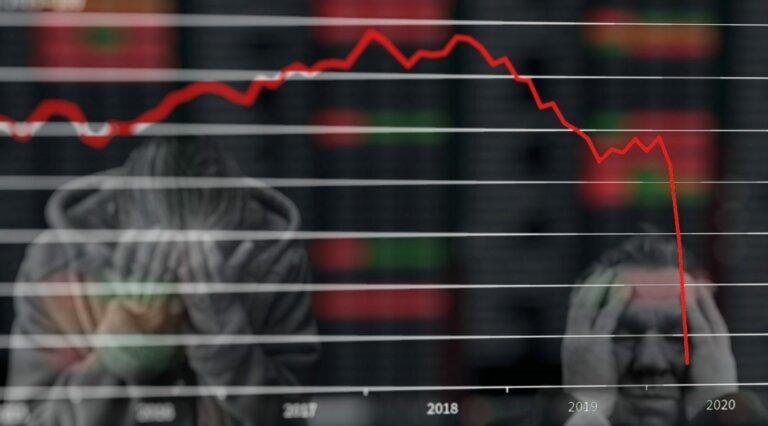 9 tipi di azienda che prosperano in recessione