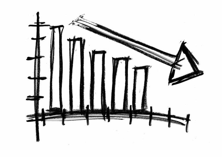 L'impatto delle recessioni sul business