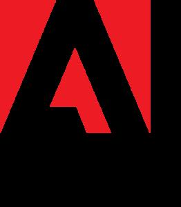 Adobe Systems