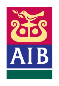 Allied Irish Banks (AIB)
