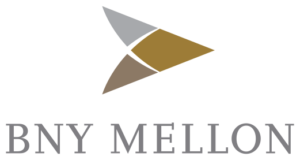 Bank of New York Mellon Logo