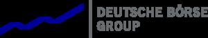 Deutsche Börse Group Logo