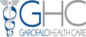 Garofalo Healt Care