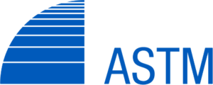 ASTM Spa