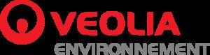 Veolia Environment logo