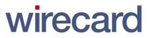 Wirecard Logo