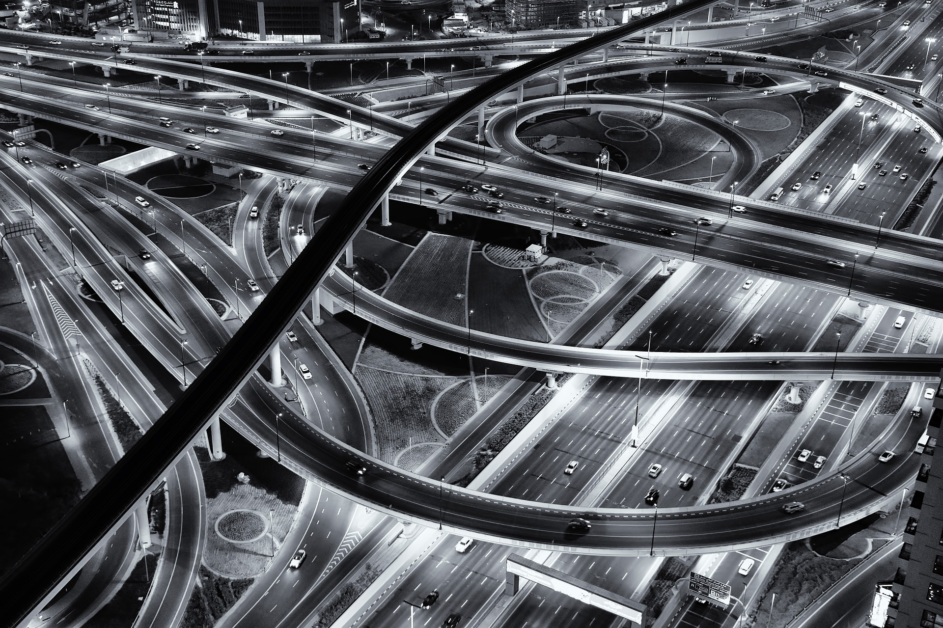 Revoca delle concessioni ad Autostrade per l'Italia, il ruolo dei Benetton e di Atlantia