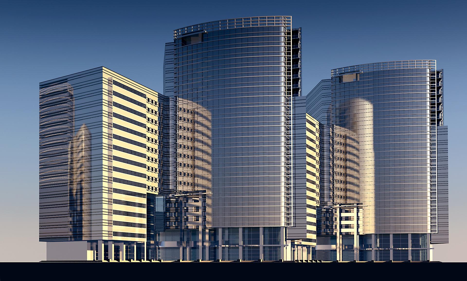 Azioni bancarie, cosa sapere per investire sugli istituti di credito