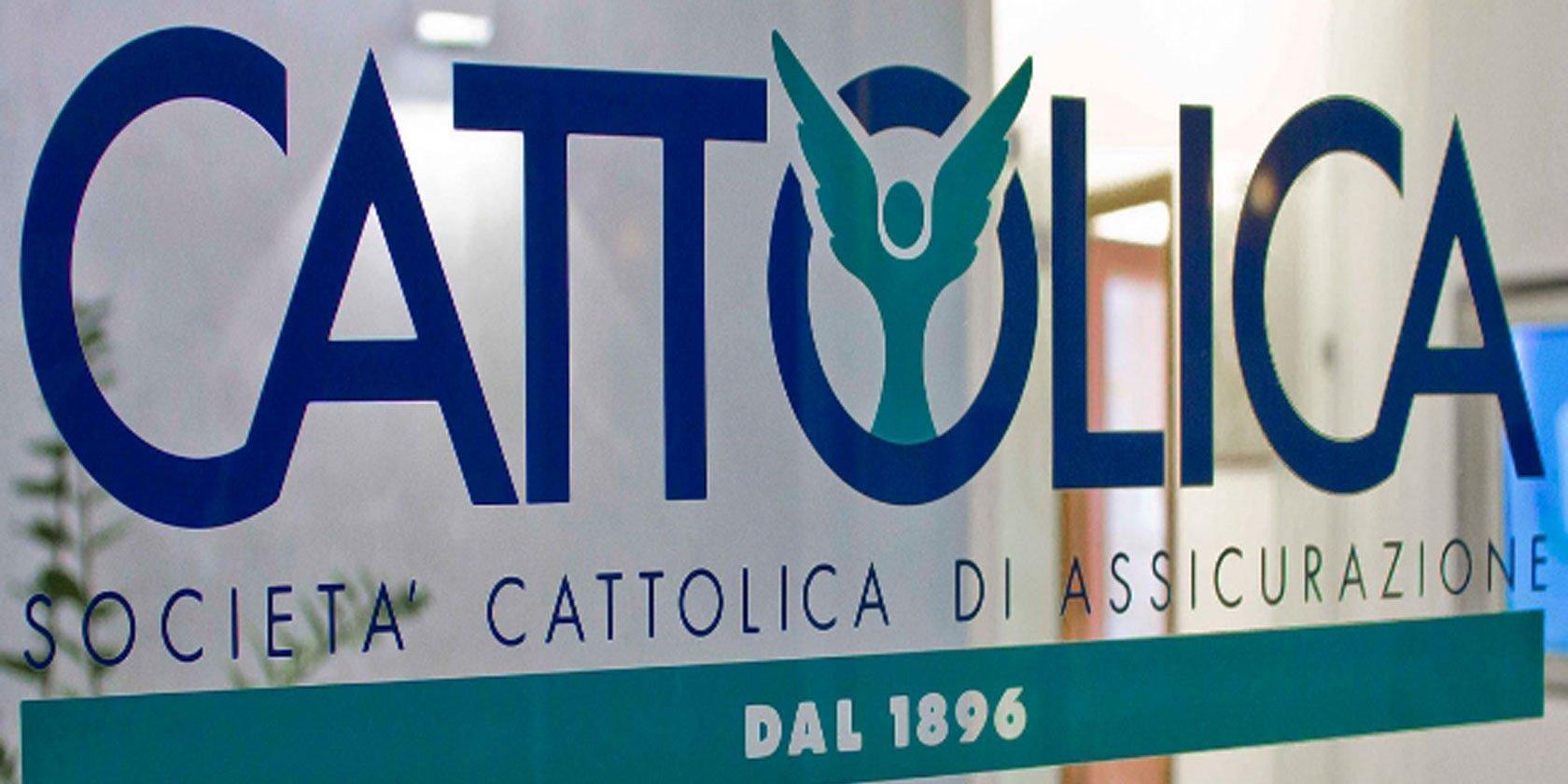 Generali in Cattolica e trasformazione in SpA dell'assicurazione di Verona