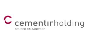 Cementir Holding
