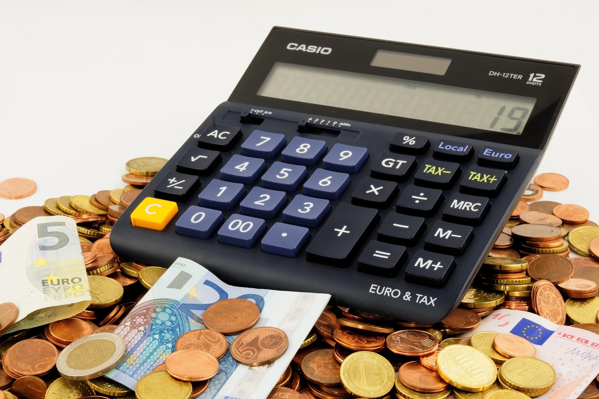 Quanto dovresti risparmiare ogni mese?