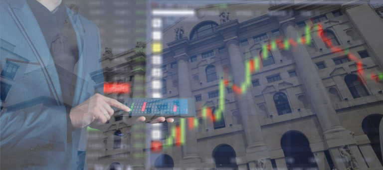 FTSE Italia Mid Cap, l'indice delle medie imprese di Piazza Affari