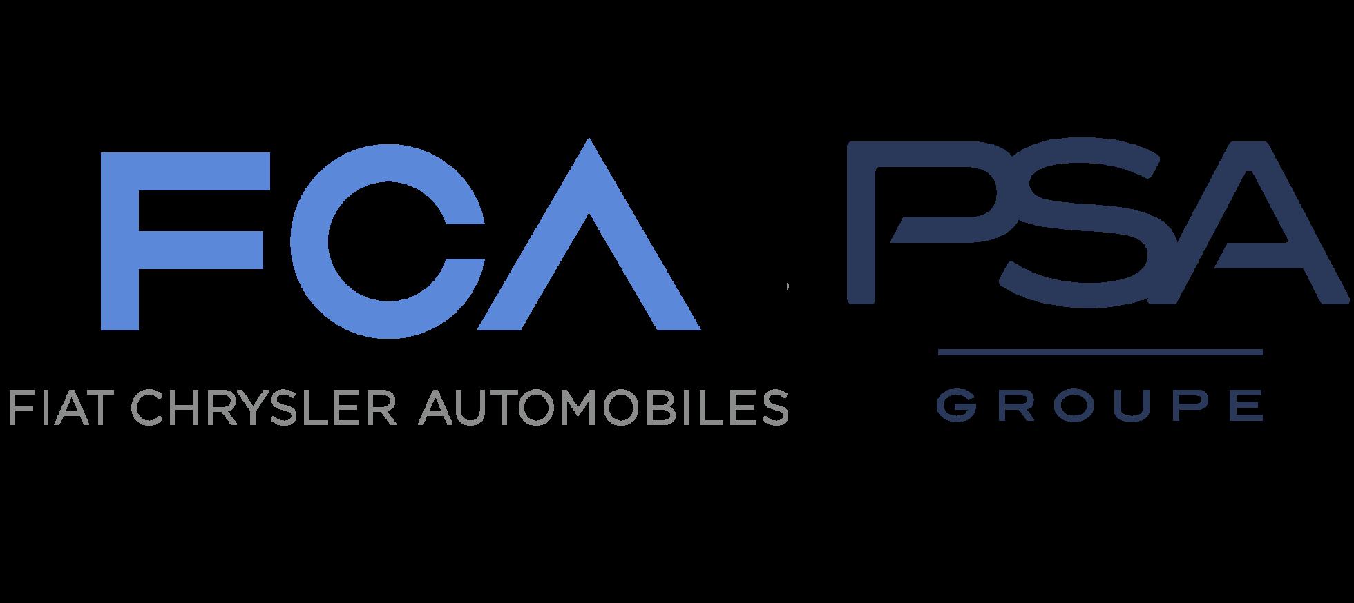 Fusione tra Fiat Chrysler Automobiles e Groupe PSA (Peugeot)