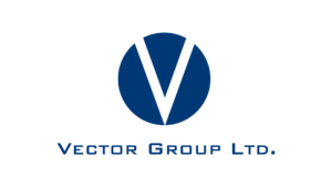 Vector Group