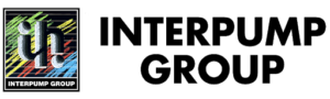Interpump Group