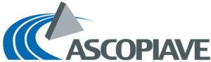 Logo Ascopiave