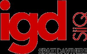 Logo IGD Siiq
