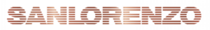 Sanlorenzo logo