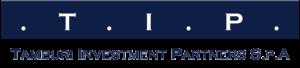 Tamburi Investment Partners