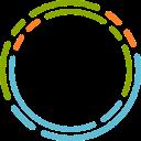 Target Price Logo small