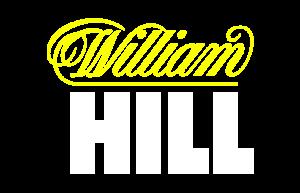 William Hill WMH