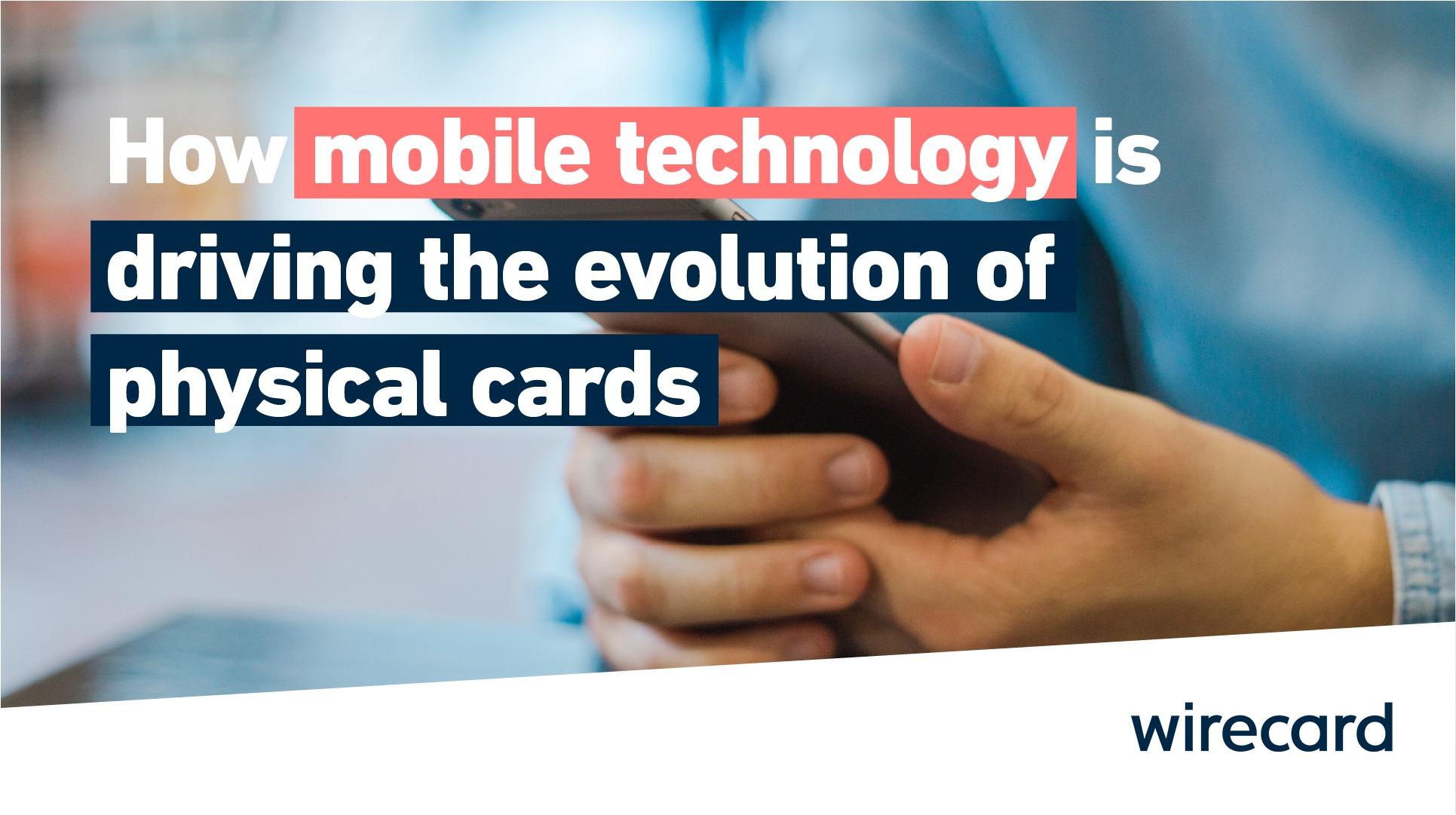 Wirecard e i miliardi mai esistiti, tutta la storia e le implicazioni