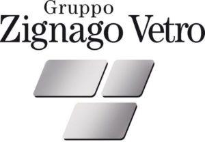 Zignago Vetro