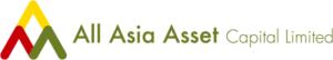 All Asia Asset Capital