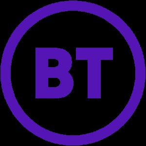BT Group