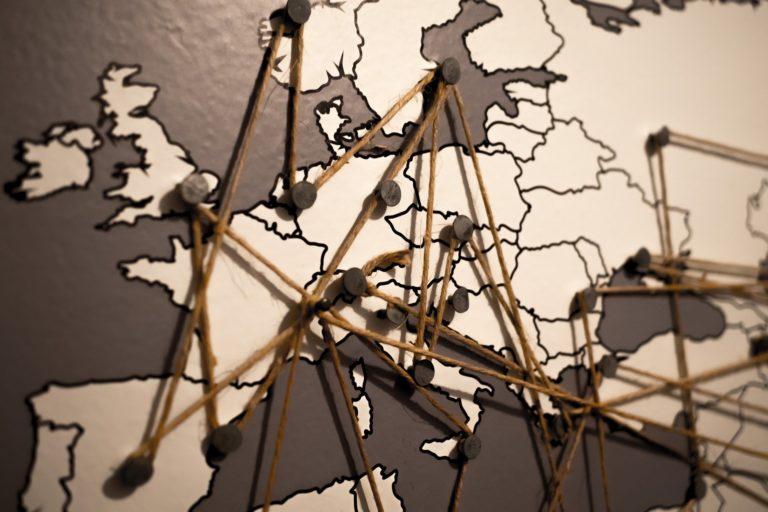 EURO STOXX 600, indice con (quasi) tutte le azioni europee