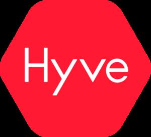 Hyve Group
