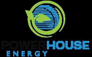 Powerhouse Energy Group