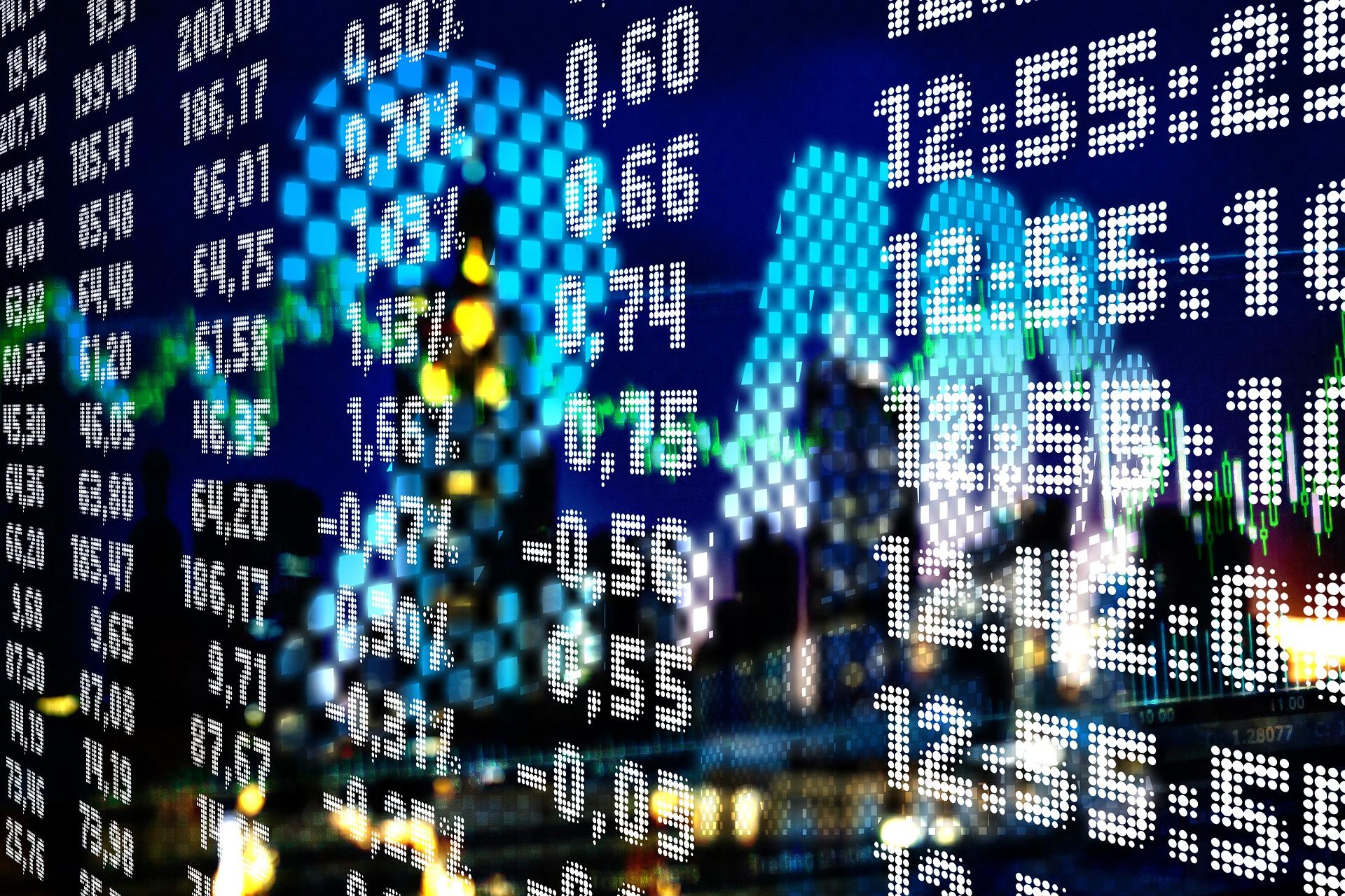 """Le aziende più """"piccole"""" dell'S&P 500"""
