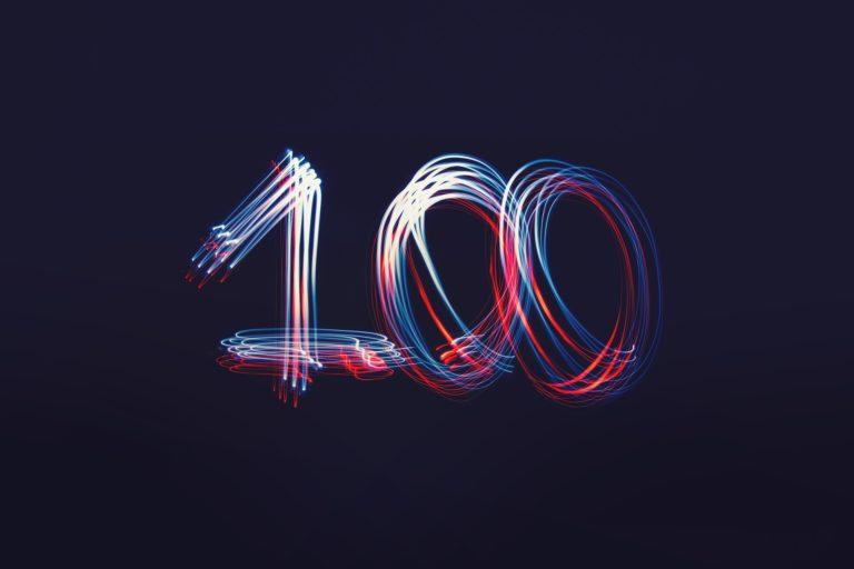 Le migliori 100 aziende occidentali dalla classifica Global 500