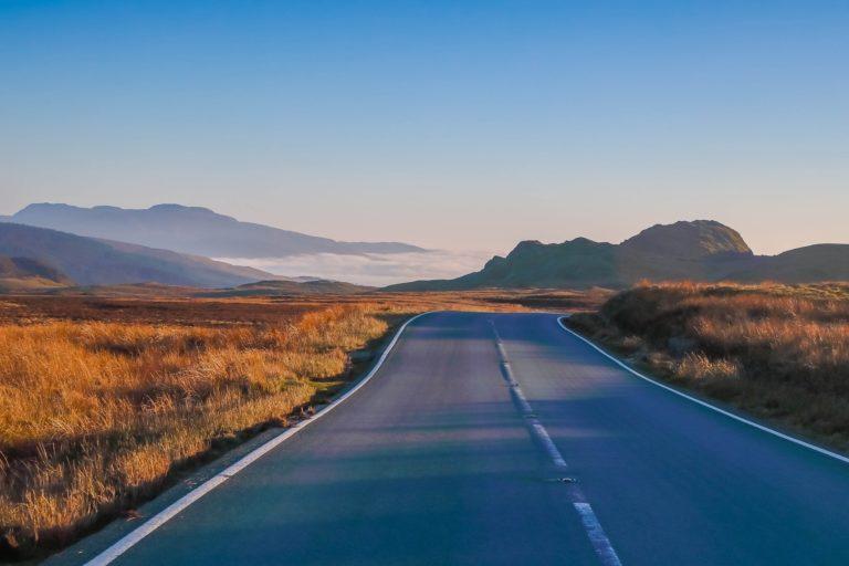 Atlantia e Governo allo scontro finale per le Autostrade?